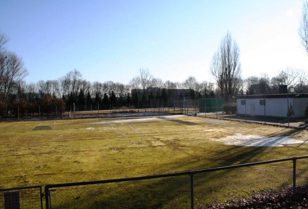 Bockenheim 2009