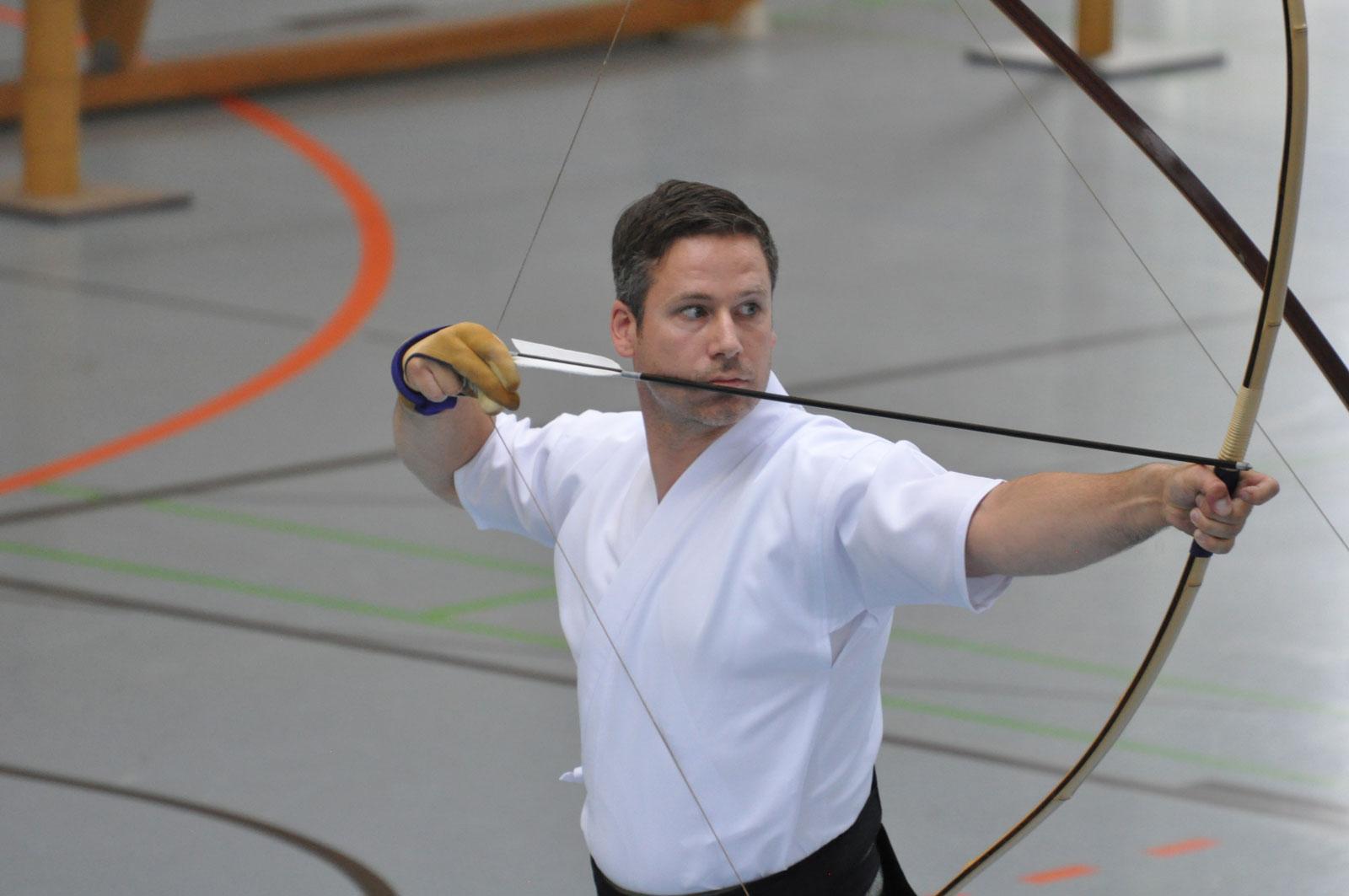 Deutsche Meisterschaften 2018