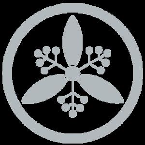 Kyudojo Frankfurt am Main Logo